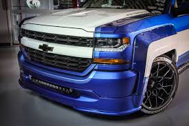 2017 Chevrolet Silverado- The Scottsdale SS 1990 Used Chevrolet Ss 454 For Sale At Webe Autos Serving Long 1970 Chevelle Classic Cars For Michigan Muscle 2017 Silverado The Scottsdale Sold2006 1500 Intimidator Art Gamblin Motors No Carmaker Has Guts To Make A Today Chevy Ss Truck Greattrucksonline Ss Khosh St Louis Leases Mo 2019 Release Auto Car New Bethlehem All Vehicles