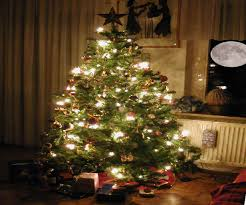 Ge Slim Artificial Christmas Trees by Artificial Christmas Trees On Sale Best Images Collections Hd