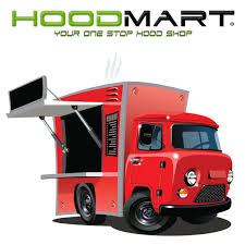 Our Type 1 Concession/Food Truck Hoods Is Designed For Use Over ... What The Hell Is With Huge Truck Grilles And Bulging Hoods The Drive 9 Truck Hoods Item Ej9844 Sold April 26 Tra Chevrolet Useful Used At Simms Pany Amerihood Gs07ahcwl2fhw25 Gmc Sierra 2500hd Cowl Type2 Style Hood Triplus 30040692 Floor Mats Ford Cv X P King Ranch Rubber All Amazoncom Ram Hemi Hood Graphic 092018 Dodge Ram Split Center Texas Bmw E46 Speaker Wiring