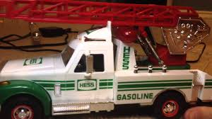 1994 Hess Truck Review - YouTube Gas Oil Advertising Colctibles Amazoncom 1995 Hess Toy Truck And Helicopter Toys Games 2000 2002 2003 Hess Trucks Truck Racecars Rescure 1993 Texaco Ertl Bank Texaco Trucks Wings Of Mini 1994 Rescue Video Review Youtube Space Shuttle Sallite 1999 Christmas Tv New Seasonal Partner Inventory Hobby Whosale Distributors 2017 Truck