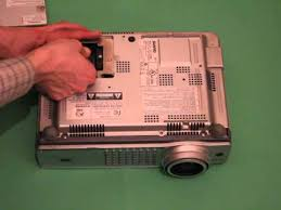 replacement projector l sanyo plc su50 plc su50s plc su51