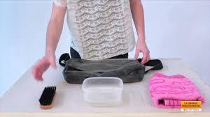 enlever odeur canapé cuir comment nettoyer le cuir