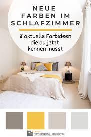 wohnen mit farbe home decor decals home staging decor