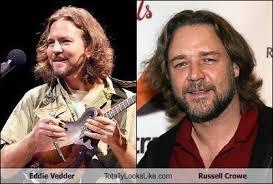 eddie vedder mandolin player