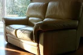 le bon coin canapé cuir ile de le bon coin canape cuir ile de maison design hosnya com