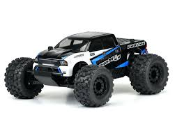 Monster Trucks Pictures Special Truck Hd Images Download ...