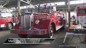 Fire Rescue History - Southern Vintage Fire Apparatus - YouTube Red Pickup Metal Farmhouse Rustic Decor Vintage Style Fire Truck Ebay Refighting Equipment Featured At Charlotte Autofair Winnipeg Fire Truck Youtube Old Village Co Rides Again The Foley Family Shares Its Love Driven Along Beaches Queen Street Stock Jennuine By Rook No 17 Cake Project Amazoncom Tonka Pumper Toys Games Reliable Key Wind Up Toy Revelstoke Vintage Fire Truck Mountaineer Engine Photos Images A Historic Picture