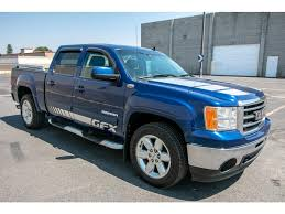 Pre-Owned 2013 GMC Sierra 1500 SLT 5.3L V8 4x4 Pickup Truck Truck In ... Sweet Redneck Chevy Four Wheel Drive Pickup Truck For Sale In Four Wheel Drive Mustang Stay Tuned For Photos Of Our End Red Color Mint Cdition Full Size Four Wheel Drive Pickup Truck 2010 Used Dodge Ram 1500 4 Door Super Clean Runs Great 2015 Chevrolet Silverado 4wd Double Cab 1435 Lt W1lt Toyota Trucks Sale Bestwtrucksnet Tbar Trucks 1998 Ford F150 Xlt 4x4 Extended Cab 2004 F250 Bangshiftcom Supermodified Behind The Legacy Classic Trucks Power Wagon Chevy V8 Mud Toy Gmc 454 427 K10 Stuck In Mud By Porkerpruitt2015