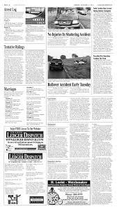 100 Denise Rosselli 012315ALD Pages 1 36 Text Version FlipHTML5