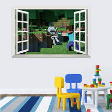 Minecraft Bedroom Decor Ideas by Minecraft Room Décor Ideas Bathroom Wall Decor