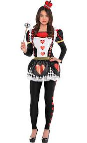 Halloween City Richmond Ky by Alice In Wonderland Costumes Alice In Wonderland Costume Ideas