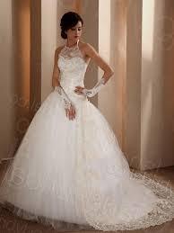 wedding dresses ball gown princess naf dresses
