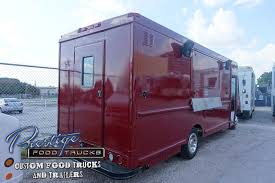 100 Truck For Sale In Texas Food S Location Guide Prestige Custom Food