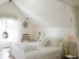 set de chambre pas cher set de chambre pas cher mobilier de chambre coucher pas cher with