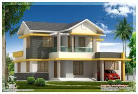 Amazing Grey White And Yellow House Idea With Cool Lawn Design And ... 3ds Max Vray Simple Post Production For Exterior House 5 Part 2 100 Home Design Computer Programs Decoration Kitchen Kerala Style Beautiful 3d Home Designs Appliance Beautiful Autodesk 3d Photos Decorating Ideas South Park House For Sale Green Button Homes Plan With The Implementation Of Modern Exterior Rendering Strategies With Vray And 3ds Max Pluralsight Others Gg 3ds 2017 Decorations Interior Online Free Exquisite New Incredible Inspiration Awesome Room Accent