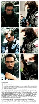 3127 Best Steve Rogers And Bucky Barnes: Best Friends Images On ... Bucky Barnes And Steve Rogers Civil War Quote Crossbones To Bucky Steve Friendship Bing Images Captain America Pinterest Rogerschris Evans Barnessebastian Stanwelli Dont You Worry Child Youtube Winter Solider Pinup Cosplay Female Bombshell Mcu X Stucky Barnes Rogers Soldier See You Again Peggy Carter Comparison In Guitarist Aka Soldier Lead Singer Said Ill Always Be Your Friend Childsteverogers By Lit222 On Deviantart
