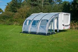 Ultima Classic 390 Lightweight Caravan Porch Awning Sunncamp On Caravan Awnings Sunncamp Swift 390 Air Awning 2017 Buy Your And Camping Platinum Ultima Awning In Blackwood Caerphilly Lweight Awnings Inflatable For Caravans Rotonde 350 Frame Mirage Size Bag Containg New Curve Ultima Super Deluxe Porch