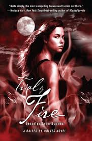 Trial By Fire EBook By Jennifer Lynn Barnes - 9781606842027 ... Amazoncom The Long Game A Fixer Novel 9781619635999 Jennifer Lynn Barnes Quote There Wasnt An Inbetween For Me I Top 10 Newtome Authors Read In 2014 Ode To Jo Katniss By Book Talk Youtube Bad Blood By Jennifer Lynn Barnes Every Other Day Are Bad People In The World Live Reading 1 Naturals By Nobody Ebook 9781606843222 Rakuten Kobo Scholastic Killer Instincts None Of Us Had Normal Lake Could You Please Stop Sweet