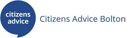 citizens advice bureau citizens advice bolton free confidential impartial