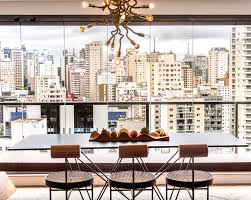 100 Apartment In Sao Paulo An Upcycling In So Attitude Terior Design Magazine