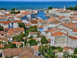 île de ré rentals for your holidays with iha direct