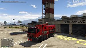Fire Truck Brickade [Menyoo] For GTA 5 Scania Truck Simulator Wiki Fandom Powered By Wikia Diessellerz Home Roman Diesel V10 Madster Page 6 Scs Software Wallpaper 43 Images Xone Beautiful Games Giant Bomb Enthill Softwares Blog Kenworth W900 Is Almost Here 2019 Ram 1500 Debuts At Detroit Auto Show Photos Details Specs Best Farming 2015 Mods 15 Mod Fire Brickade Menyoo For Gta 5 American Game