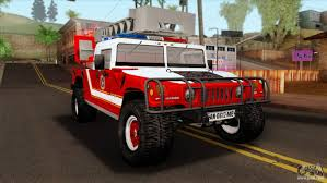 Hummer H1 Fire For GTA San Andreas Pictures Of Hummer H1 Alpha Race Truck 2006 2048x1536 For Sale Wallpaper 1024x768 12101 2000 Retrofit Photo Image Gallery Custom 2003 Hummer Youtube Kiev September 9 2016 Editorial Photo Stock Select Luxury Cars And Service Your Auto Industry Cnection Tag Bus Hyundai Costa Rica Starex Hummer H1 Wheels Dodge Diesel Resource Forums Simpleplanes Truck 6x6 The Boss Hunting Rich Boys Toys Army Green Spin Tires