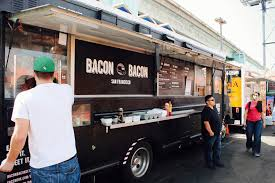 Bacon Bacon Truck SF | Food Trucks | Bacon, Food Truck, Food North Border Taco San Francisco Food Trucks Roaming Hunger 10 Essential For Summer Eater Sf Truck Music Foster City California Bay Area Bubba Bing Vincent Sacco Design Food Stall Quick Bite Panchitas Puseria At Spark Social Sf Hlights From A Tour Of Sfs Newest Street Trucks Eat Limon Rotisserie On Twitter Our Is Making Its Debut Free Lunch Texas Bbq With The Boneyard Capital One 360 Dec 1 Truck Traditional Hungarian Holiday 5 June 2015 Weekly Photo Challenge Sustainable Asianinspired Cuisine Hotel Nikko Ca Usa Women Tourists Sharing Meals