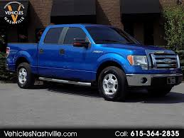 Used 2009 Ford F-150 For Sale In Nashville, TN 37210 Vehicles Nashville Longhaul Truck Driving Jobs 200 Mile Radius Of Nashville Tn How To Start A Food In Driver Who Smashed Into Overpass Lacked Permit For Nashville Fire Department Station 9 Walk Around Of The Rat Pack Dealership Information Neely Coble Company Inc Tennessee Toyota Lineup Beaman 2007 Utility Van 5002920339 Cmialucktradercom Heavy Towing I24 I40 I65 Peed Family Associates Add 4 New Mack Trucks To Growing Fleet I40i65 Reopens After Semi Hits Bridge In Newschannel East Hot Car Death 1yearold Girl Dies After Parent Says