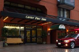 book cartier place suite hotel in ottawa hotels