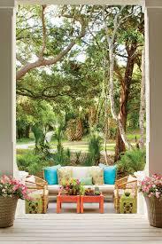 100 Dream Houses Inside Our Beach House Step The 2017 Southern Living Idea House