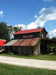 Boiled Peanuts, Coval's Red Barn, Whiteville, North Carolina ... The Beef Barn 39 Best Historic Photos Johnston County Images On Pinterest Lost Flowers True Stories Of The Moonshine King Percy Pdq Home Raleigh North Carolina Menu Prices Restaurant Smithfield Nc Flooding Causes Road Closures Explore Joco Haunted And Hayride Offers Hope For Abused Neglected 337 Farmall Dr 27577 Mls 2162866 Redfin Chicken
