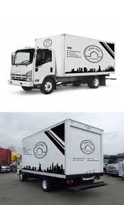 Entry #216 By EKSM For 16 Foot Box Truck Vehicle Wrap | Freelancer Know More About Renting A 16foot Truck Worldnews Penske Moving 16 Foot Loaded Wp 20170331 Youtube Crew Cab Foot Dump Body Isuzu Truck Pull Out Loading Ramps 2018 New Hino 155 16ft Box With Lift Gate At Industrial Threeton Hybrid Reduces Carbon Footprint And Saves On Gas Van Trucks For Sale N Trailer Magazine Jason Fails The Cheap Rent Best Image Kusaboshicom 53foot Containers Trailer American Simulator Mod Ats Flashback F10039s Arrivals Of Whole Trucksparts Or Universal Auto Salvage Inc