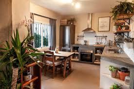100 Tarifa House WILD HOUSE TARIFA HOSTEL Spain
