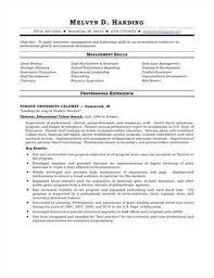 Paraprofessional Resume Sample 17 Sumptuous Design Inspiration Jennywashere Com
