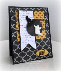 Quotes For Halloween Cards by Blog Quick Quotes October 2015