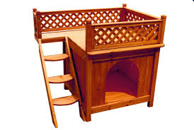Kuranda Dog Beds by Best Wooden Dog Beds U2014 Liberty Interior How To Make Wooden Dog Beds