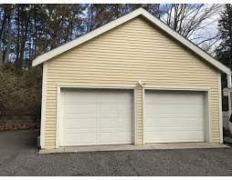 5 reservation rd unit 5 andover ma townhouse for sale 409 900