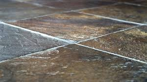American Olean Unglazed Quarry Tile by Weaver U0027s Carpet And Tile Lebanon Pa Ceramic And Porcelain