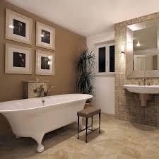florim usa stonefire porcelain tile qualityflooring4less