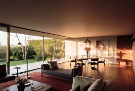 100 Modern Architecture Interior Design An Atmospheric Approach To Ist In Mexico