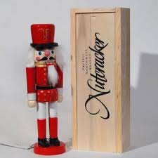 17 best images about wood carving on pinterest toy barn irish