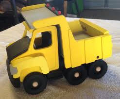 Handmade Wooden Toy Dump Truck, Hefty Dump Truck Toys, Toy Truck ... Bruder Mack Granite Dump Truck With Snow Plow Blade Toy Store Cat Tough Tracks Kmart Amazoncom Green Toys Games Amishmade Wooden Nontoxic Finish New Hess And Loader For 2017 Is Here Toyqueencom Sizzlin Cool Big Beach Color Styles May Vary Works Iveco Long Haul Trucker Newray Ca Inc Tonka Town 1500 Hamleys Vintage 1950s Mic Smith Miller Pressed Steel Yellow Hydraulic Daesung Max Dump Truck Model Flywheel 33 X 13 15