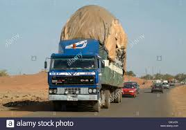 Overloaded African Goods Delivery Truck - Burkina Faso North West ... French Made Truck In Mauritania North West Africa Stock Photo Rnb Commercials Largest Commercial Mot Centre The Trucks On Twitter Whats On At Truckfest Filelogging Shaw Island Ferry Dock 01jpg Wikimedia Commons Capitol Mack About Us History Mtc Northwest Malicious Monster Truck Tour Coming To Bc This Summer Black Hills Trailer American Rapid Overloaded African Goods Delivery Burkina Faso We Build Custom Catering Trailers Pacific Food Duane Suart Assistant Service Manager Services