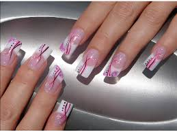 deco ongle gel galerie photos d ongles galerie faux ongles galerie pose d