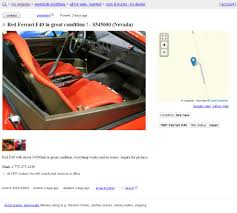 Craigslist Florence Sc Cars - Best Car 2017 Craigslist Search In All Of Ohio South Carolina All How To Find Towns And Los Angeles California Cars And Trucks Used Loris Sc Horry Auto Trailer Florence Sc Best Car Janda Boone North For Sale By Owner Cheap Sacramento For By Image January 2013 Youtube