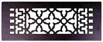 cast iron grilles registers category hardware lookintheattic