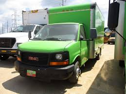 2005 GMC BOX TRUCK, VIN/SN:1GDHG31U751909920 - GAS ENGINE, A/T, 15 ... Gmc Box Van Truck For Sale 1141 Gmc Box Truck Mag Trucks Savanag3500 For Sale Tuscaloosa Alabama Price 13750 Year Used 2007 C7500 In New Jersey 11205 Box Truck Straight Tagged Make Bv Llc 2009 Gmc 3500 Savana Cube Van 16 Foot 1 Ton Cargo Huge Mag11282 2008 Truck10 Ft Used 1999 C6500 22 Ft Crew Cab Grip In Fontana Ca 1992 Vandura Vinsn2gtjg31kxn4525711 Sa Gas 2011 Savana G3500 For Sale 186953 Miles Boring Or 2018 New Canyon 4wd Short Diesel Slt At Banks Chevy 2017 Base Na Waterford 20357t Lynch Center