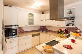 küchen kochen essen küche wohnen holz