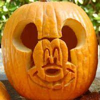 Snoopy Halloween Pumpkin Carving by Snoopy Pumpkin Carving Patterns Printable Google Search